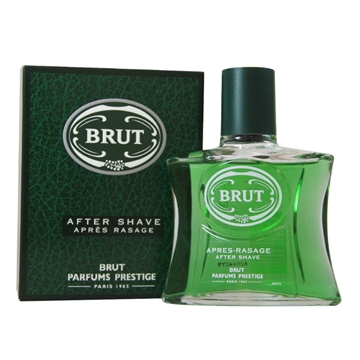 Brut After Shave Lotion 100ml