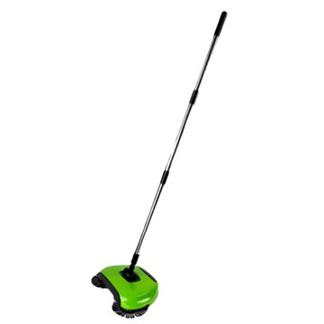 Magic Sweeper Kost mOpsamler