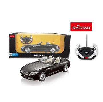 RC 1.12 BMW Z4 Sort