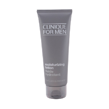Fugtgivende bodylotion Men Clinique 100 ml