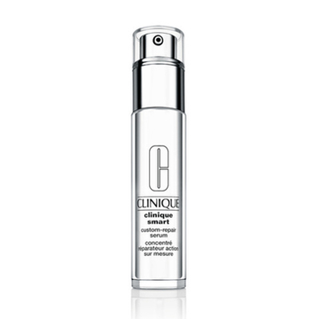 Reparerende Serum Smart Clinique 50 ml