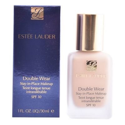 Flydende makeup foundation Double Wear Estee Lauder (30 ml)