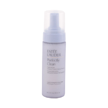 Cleansing Foam Perfectly Clean Estee Lauder 150 ml