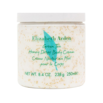 Fugtgivende bodylotion Green Tea Elizabeth Arden 250 ml