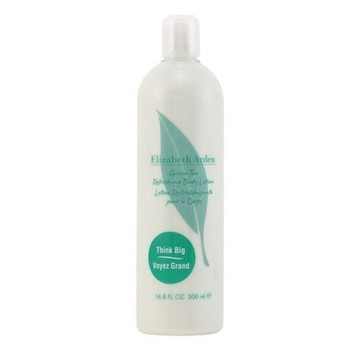 Bodylotion Green Tea Elizabeth Arden 200 ml