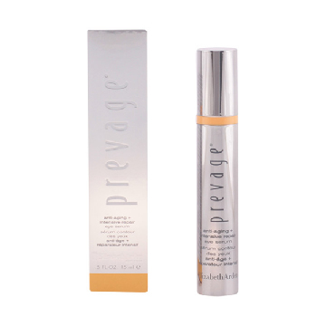 Anti-age serum Prevage Elizabeth Arden 15 ml