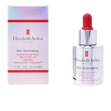 Illuminator Serum Skin Illuminating Elizabeth Arden (30 ml)