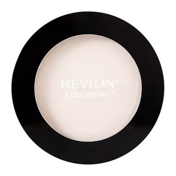 Compact Powders Colorstay Revlon