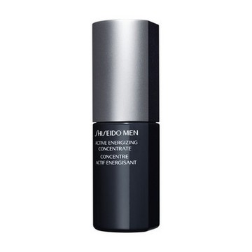 Anti-age serum Men Shiseido (50 ml)