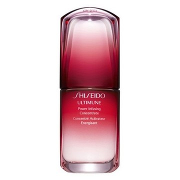 Anti-Rynke Behandling Ultimune Concentrate Shiseido 30 ml