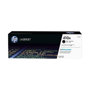 Original toner HP CF41