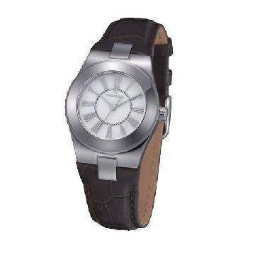 Dameur Time Force TF4003L02 (31 mm)