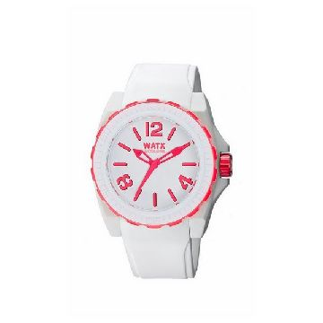 Unisex ur Watx & Colors RWA1830 (45 mm)