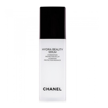 Ansigtsserum Hydra Beauty Chanel 50 ml