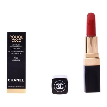 Fugtgivende Læbestift Rouge Coco Chanel 474 - Daylight - 3,5 g