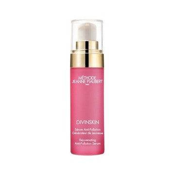 Anti-age serum Divinskin Anti-pollution Jeanne Piaubert (30 ml)