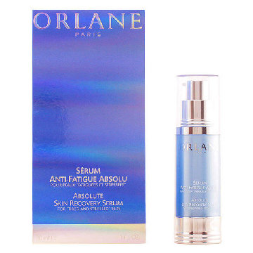Serum mod Træthed Anti-fatigue Absolu Orlane 30 ml