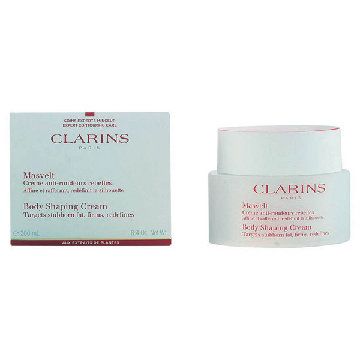 Reducing Cream Masvelt Clarins 200 ml
