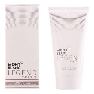 After Shave Balsam Legend Spirit Montblanc (150 ml)