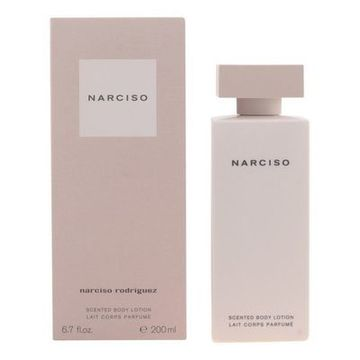 Bodylotion Narciso Rodriguez (200 ml)