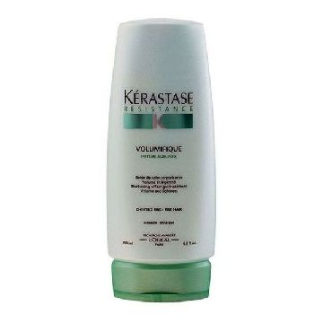Behandling til at give volumen Resistance Volumifique Kerastase