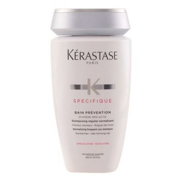 Anti-hårtab Shampoo Specifique Kerastase (250 ml)