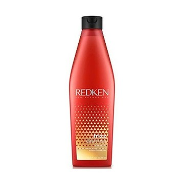Antikrus shampoo Frizz Dismiss Redken (300 ml)