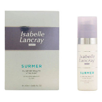 Reparerende Serum Surmer Isabelle Lancray 20 ml