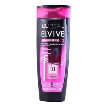 Forfriskende Shampoo L'Oreal Expert Professionnel (285 ml)