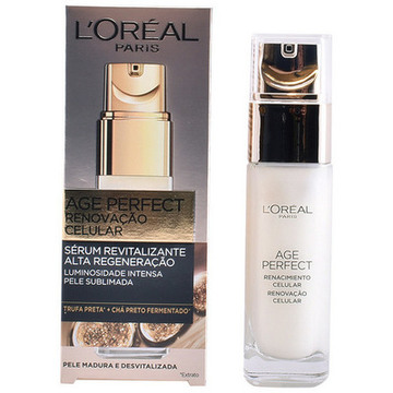 Antirynke serum Age Perfect L'Oreal Make Up (30 ml)