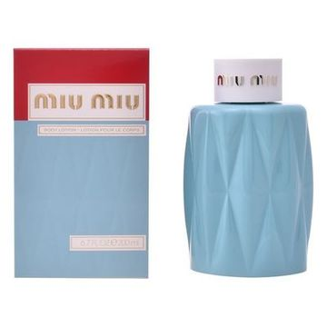 Bodylotion Miu Miu (200 ml)
