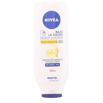 Brusecreme Q10 Nivea (400 ml)