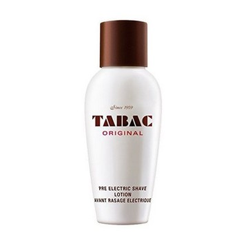 Lotion til barbering Original Tabac (100 ml)