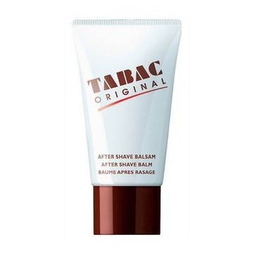 Aftershave Balsam Original Tabac (75 ml)