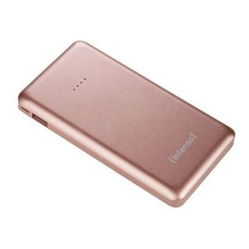 Batteri INTENSO 7332533 10000 mAh Pink