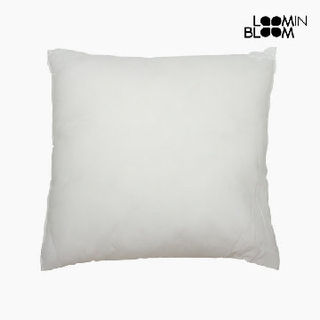 Cushion padding (60 x 60 x 3 cm)