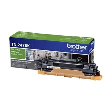 Original toner Brother TN247