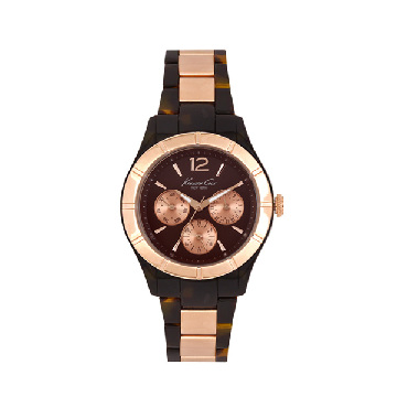 Dameur Kenneth Cole IKC0003 (35 mm)