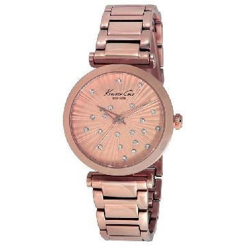 Dameur Kenneth Cole IKC0019 (35 mm)