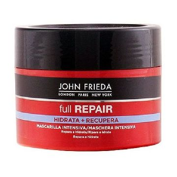 Hårmaske Full Repair John Frieda