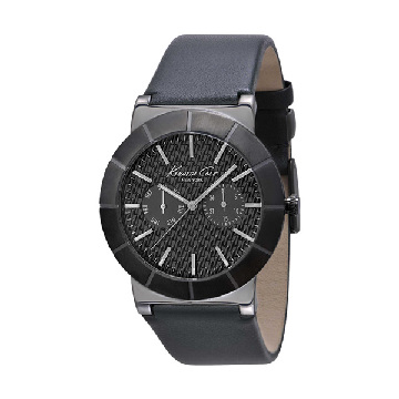 Herreur Kenneth Cole IKC1929 (42 mm)