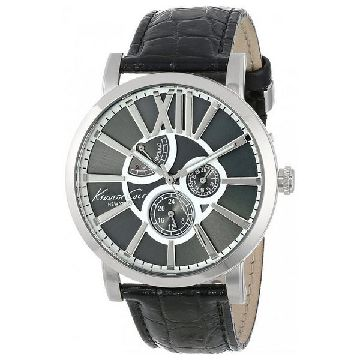 Herreur Kenneth Cole IKC1980 (44 mm)