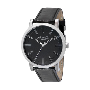 Herreur Kenneth Cole IKC1997 (43 mm)