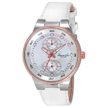 Dameur Kenneth Cole IKC2862 (37 mm)