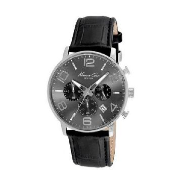 Herreur Kenneth Cole IKC8007 (42 mm)
