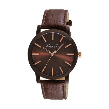 Herreur Kenneth Cole IKC8044 (44 mm)