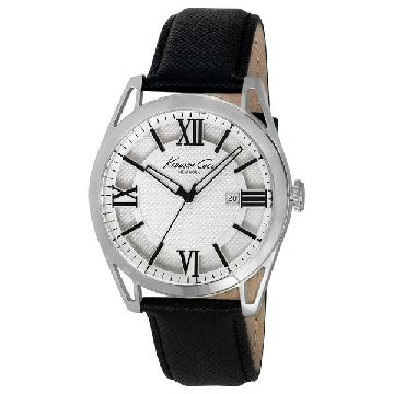 Herreur Kenneth Cole IKC8072 (44 mm)