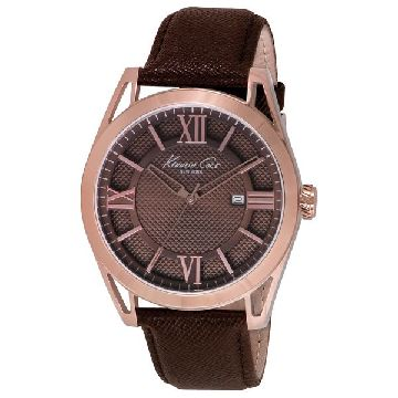 Herreur Kenneth Cole IKC8073 (44 mm)