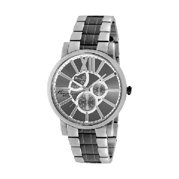 Herreur Kenneth Cole IKC9282 (44 mm)