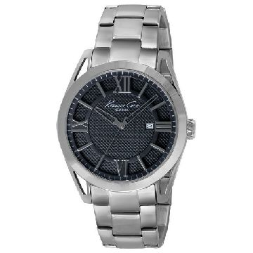 Herreur Kenneth Cole IKC9372 (44 mm)